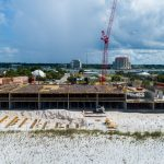 6-27-18 blu Construction Update