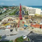 6-15-18 blu Construction Update