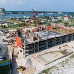 7-30-18 blu Construction Update